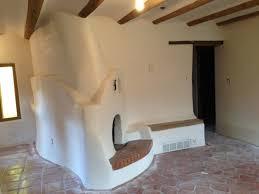drywall artist in iowa wall designs