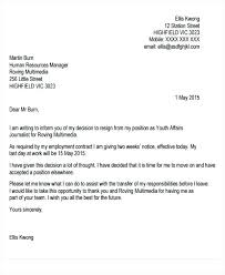 Basic Business Letters Images Of Basic Business Letter Template Last Day Email
