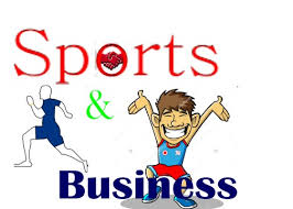 sai ielts essays answers essays and tips on writing many  many companies invest their money in sport games for advertisement purposes