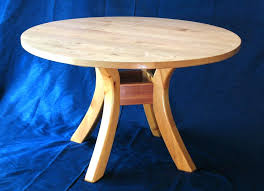 diy round kitchen table building dining table how to build round wood table tops with interesting