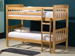 Birlea Seattle Bunk Bed