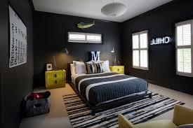Rooms For Boys ~ icoscg.com