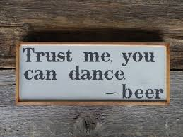 plaques stunning wooden signs with sayings funny design incredible wooden plaques with sayings ideas