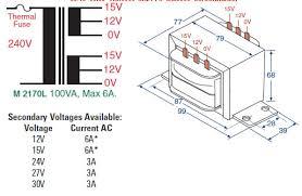 proxy php image 3a 2f 2fusers tpg com au 2fthx0000 2fm2170l 24V Transformer Wiring Diagram proxy php image 3a 2f 2fusers tpg com au 2fthx0000 2fm2170l diagram jpg hash in 24 volt transformer wiring diagram
