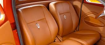 custom car interior seats. Perfect Car Do  In Custom Car Interior Seats W