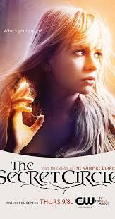 The Secret Circle (TV Series 2011–2012) - IMDb