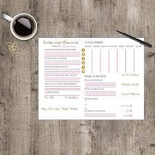 Best     Marketing case study ideas on Pinterest   Example of case     The ground floor plan for the hotel   Deborah Berke Partners