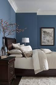 Wall Color Design Ideas 99 Best Bedroom Paint Color Design Ideas For Inspiration