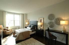 Amazing Bedroom Designs Creative Collection Interesting Design Inspiration