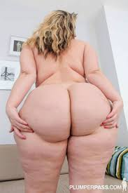 252 best images about bbw on Pinterest Big hips Chubby girl and.