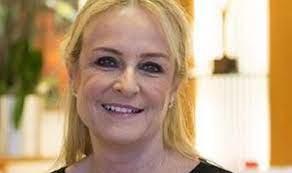 Carole Hakko kimdir? Carole Hakko kaç yaşında, neden öldü? - Haberler