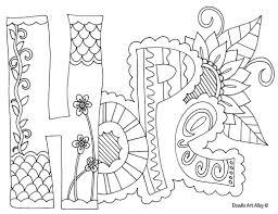 896 Best Coloring Pages Images On Pinterest Coloring Books L L L