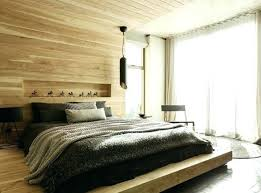 best bedroom lighting. Shocking Bedroom Best Lamps Perfect Lighting Ideas Light With