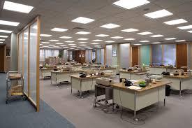 roger sterling office. Sterling_coo_2_3 Roger Sterling Office