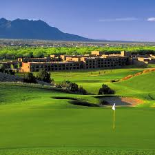 Image result for hyatt regency tamaya resort and spa