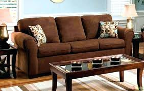 what color rug goes with a brown couch area rug with brown couch what color rug