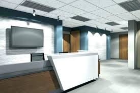Dental office front desk design Urgent Care Facility Front Desk Design Dental Office Front Desk Design Desks Front Desk Designs Office Reception Design Offices Prhandbookinfo Front Desk Design Hotel Reception Desk Furniture Front Desk Design