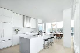 l shaped kitchen designs with breakfast bar undefined small u shaped kitchen designs with breakfast bar