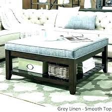coffee table with seating upholstered coffee table ottoman upholstered coffee table ottoman ottoman on upholstered coffee table with seating