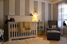 amusing quality bedroom furniture design. Baby Bedroom Furniture Design Pink Sofa With Decorative Ottoman Blue Short Curtain Window Small White Pattern Amusing Quality O
