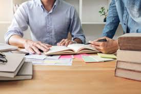 the most effective ways to write essays quickly many students put to use the assistance of specific online essay agencies which offer a wide range of all possible conveniences this is a very dependable