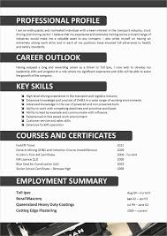 Check My Resume New Help With My Resume Pdf Format – Free Resume Ideas