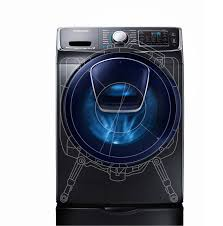 washing machine and dryer price. always quiet washing machine and dryer price
