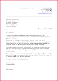 100 Resume Cover Letter Closing Kick Cover Letters Choice