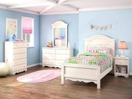 light blue bedrooms for girls. Blue Teenage Bedroom Ravishing Decorating Ideas Of Picture With Girls Furniture Sets Adorable Light . Bedrooms For H