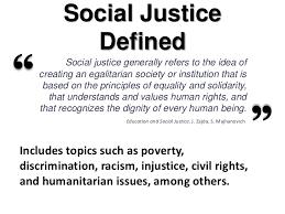 Social Justice Essay Prompts Stie Pertiwi Ac Id