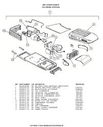 wiring diagram winnebago the wiring diagram 1998 winnebago wiring diagram 1998 wiring diagrams for car wiring diagram