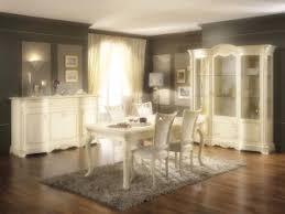 Mobili Per Sala Da Pranzo Moderni : Piante ornamentali da balconedesign casa