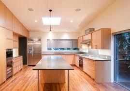 build llc bav kitchen 1