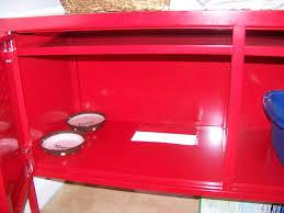 Wooden Litter Box Cabinets Ikea Ps Locker Into Litter Box Ikea Hackers Ikea Hackers