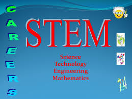 What Are Stem Careers Stem Careers Science Technology Engineering Mathematics