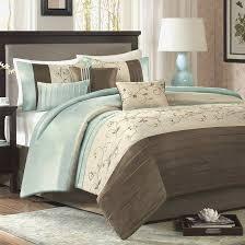 Elegant Comforter Sets Queen Luxury Kohls Bedroom Sets Elegant ...