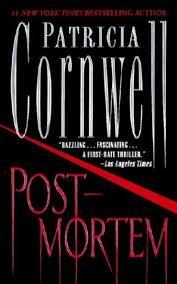 James J Cudneys Review Of Postmortem