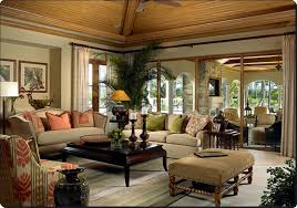 Interior Design and Decorating Ideas for Old Homes 4