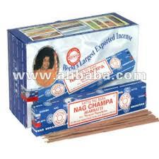 Nag Champa Satya Sai Baba Buy Nag Champa Sathya Sai Baba Incense Product On Alibaba Com