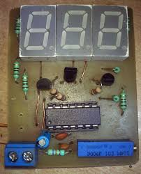sunpro voltmeter wiring diagram images car voltage gauge wiring panel volt meter wiring diagram forvoltcar pictures