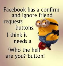 Image result for funny images for whatsapp