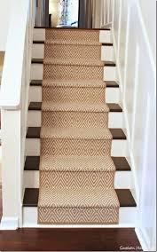 basement stairs ideas. Basement Stairs Ideas E