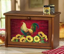 Sunflower Kitchen Fresh And Charming Sunflower Kitchen Decor Ideas Bookofcooks The