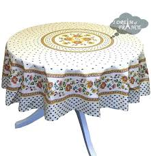 french table cloths french table linens great french tablecloth from french country to chic with regard