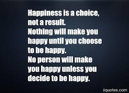 Quotes To Make You Happy Magnificent A Collection Of 48 Inspirational Wise Happiness Quotes And Being