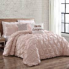 shabby chic linen uk inspirational bedding best pink duvet covers ideas duvets grey of white cotton