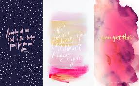 cool background pictures for iphone for girls. Perfect Girls It As My Background Is Life And I Especially Love Downloading New  Wallpapers To Get Myself Motivated Work Out Or Eat Healthy In Cool Background Pictures For Iphone Girls