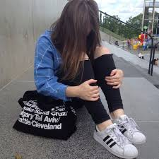 adidas shoes for girls superstar black. adidas shoes superstar for girls black