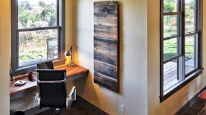 on wall art diy youtube with fabulous diy wooden pallet wall art ideas youtube
