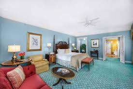 Nashville 2 Bedroom Suites Hermitage Hotel Photos